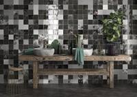 Souk Black 13x13 AZ0813 € 64,95 m²-2