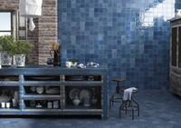 Souk Blue 13x13 AZ0513 € 64,95 m²-2