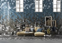 Souk Blue 13x13 AZ0513 € 64,95 m²-3