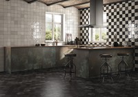 Souk Black 13x13 AZ0813 € 64,95 m²-3