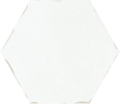 Nomade Aqua 13,9x16 AY0316 € 74,95 m²