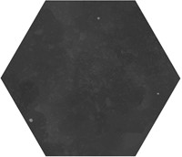 Nomade Black 13,9x16 AY0816 € 74,95 m²