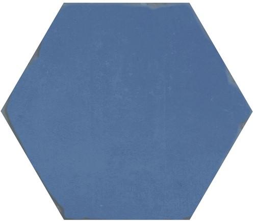 Nomade Blue 13,9x16 AY0516 € 74,95 m²