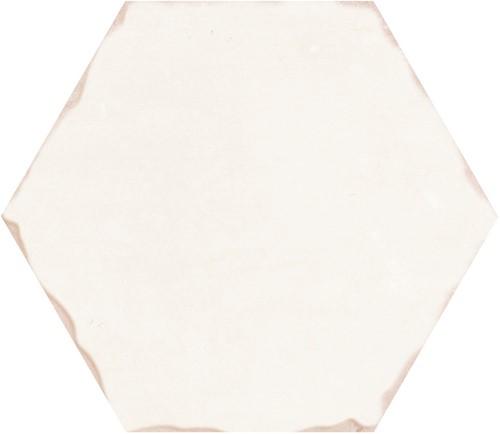 Nomade Bone 13,9x16 AY0216 € 74,95 m²