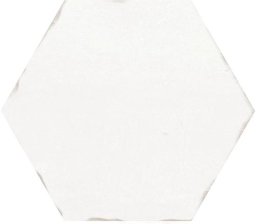 Nomade Pearl 13,9x16 AY0116 € 74,95 m²