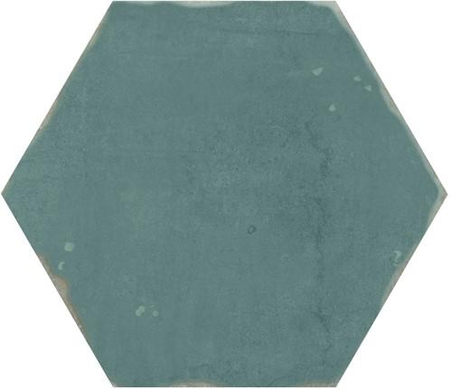 Nomade Turquesa 13,9x16 AY0416 € 74,95 m²