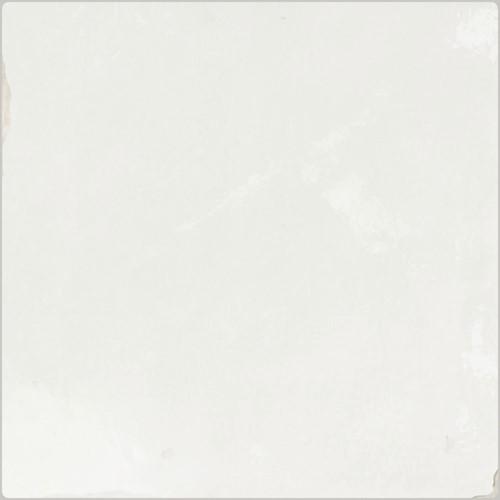 Souk Pearl 13x13 AZ0113 € 64,95 m²