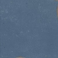 Souk Blue 13x13 AZ0513 € 64,95 m²