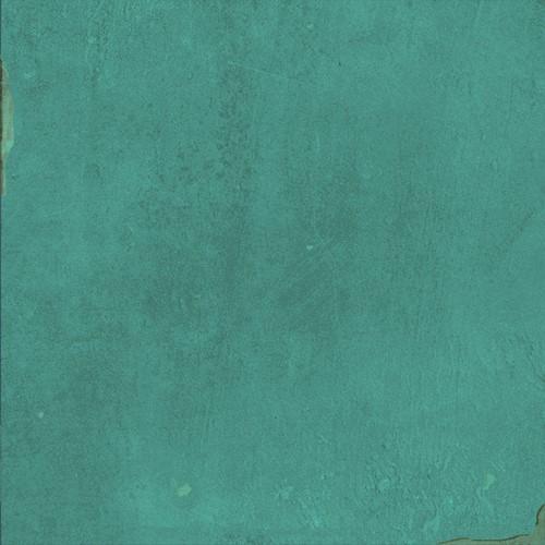 Souk Turquesa 13x13 AZ0413 € 64,95 m²