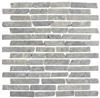Stone Age STICKS Grey Marble 30x30 SAS103 € 119,95 m²