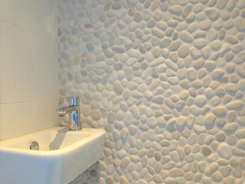 Stone Age Bali Cloud 30x30 SAT122 € 109,95 m²-2