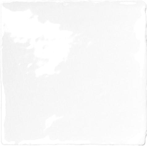 Stow Bianco 10x10 NC0110 € 79,95 m²