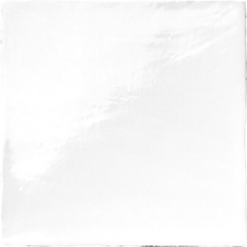 Stow Bianco 20x20 NC0120 € 64,95 m²
