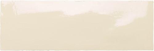 Stow Capuchino 20x60 NC0460 € 79,95 m²