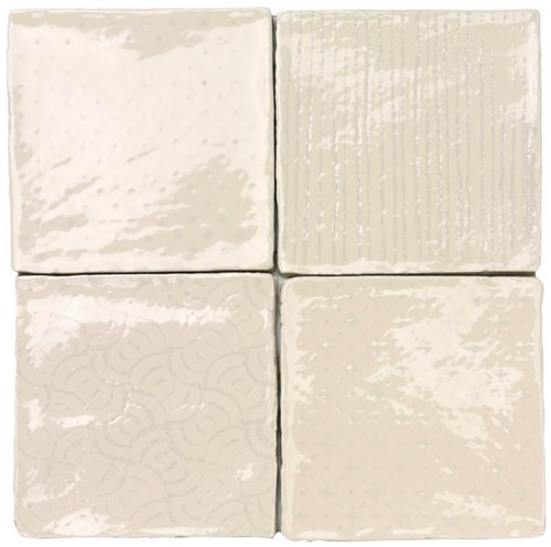 Stow Bone Decor 10x10 NC0211 € 94,95 m²