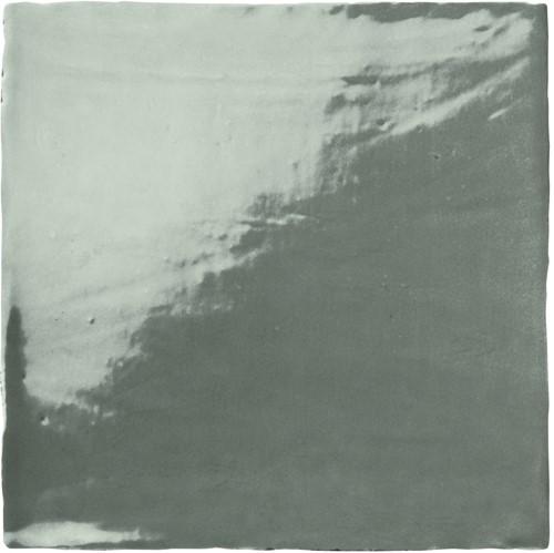 Stow Grey 20x20 NC0520 € 64,95 m²
