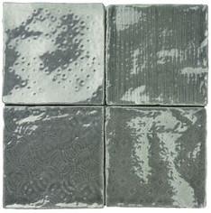 Stow Grey Decor 10x10x1 NC0511 € 94,95 m²