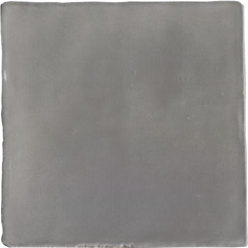 Stow Mix Grey 10x10 NC5310 € 79,95 m²