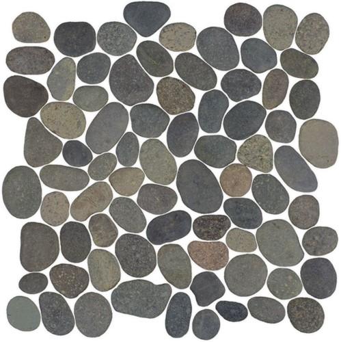 Stone Age Sumba Mixed 30x30 SAT111 € 99,95 m²