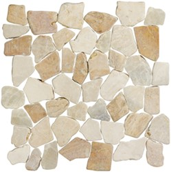 Stone Age Deluxe Mixed 30x30 SAT107 € 89,95 m²