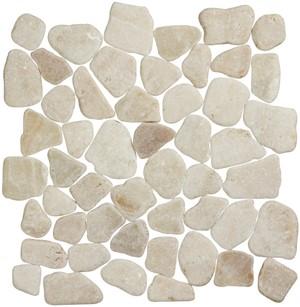 Stone Age Transparant 30x30 SAT110 € 89,95 m²
