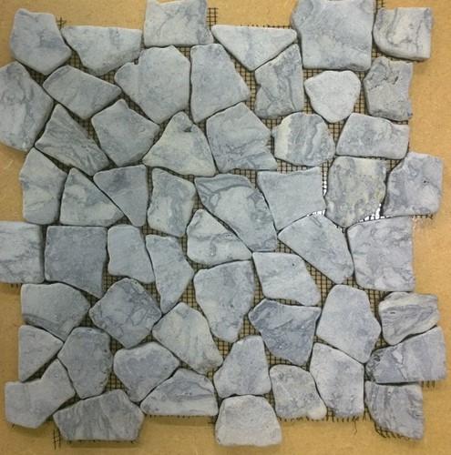 Stone Age Panthera 30x30 SAT150 € 99,95 m²