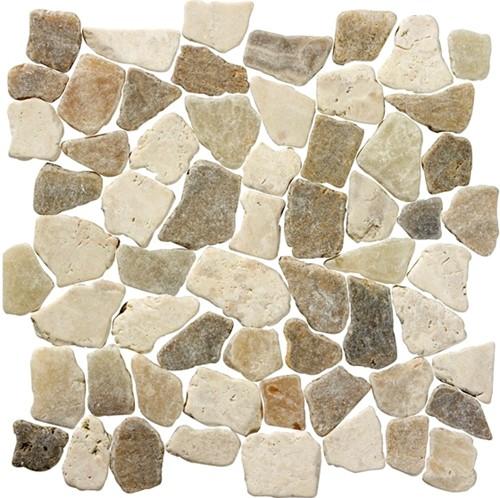 Stone Age Suntraw 30x30 SAT243 € 99,95 m²