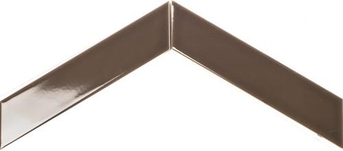 Arrow Tabacco(glans) A+B 5x23 ARW2338 € 84,95 m²