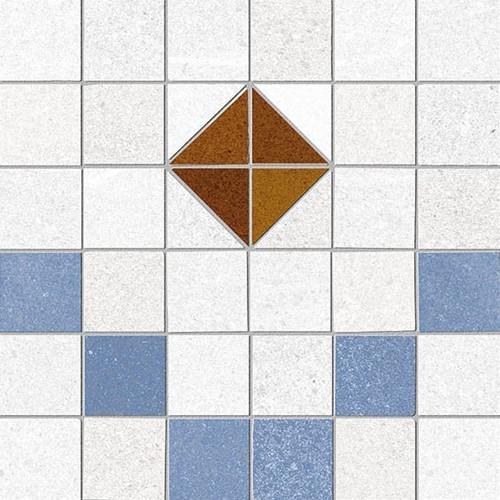 Seine Tabarly-R 2 Azul 20x20 VS2036 € 64,95 m²