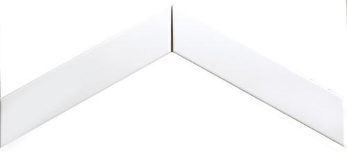 Arrow Talco(mat) A+B 5x23 ARW2370 € 84,95 m²