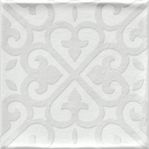 Etnia 13x13 Tamil Blanco (Mix) VE1381 € 49,95 m²