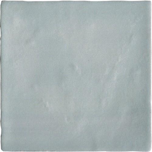 Tanger Mate Tiffany 11,5x11,5 LT1104 € 79,95 m²