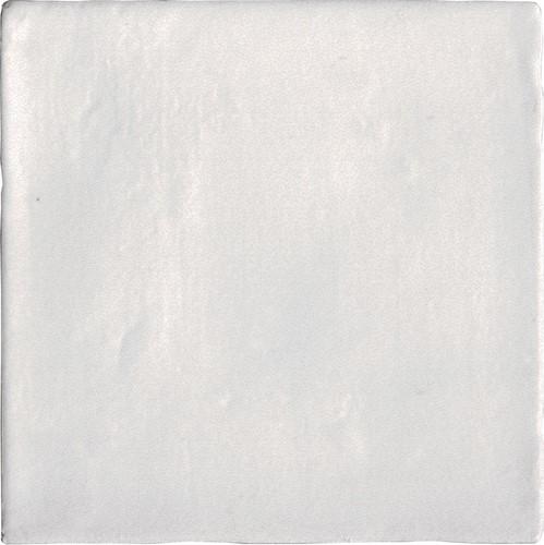 Tanger Mate Cotton 11,5x11,5 LT1101 € 79,95 m²