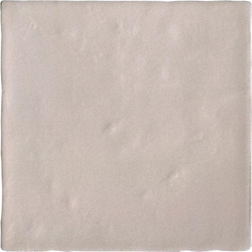 Tanger Mate Nude 11,5x11,5 LT1102 € 79,95 m²