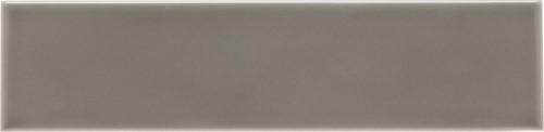 Studio Liso 4,9x19,8 Timberline ST3617 € 99,95 m²