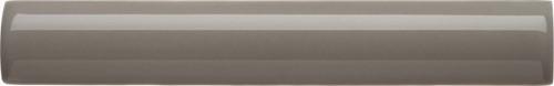 Studio Cubrecanto 2,5x14,8 Timberline ST3646 € 6,95 st.