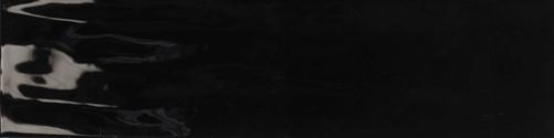 Joyful Lava 10x40 TJ4006 € 79,95 m²