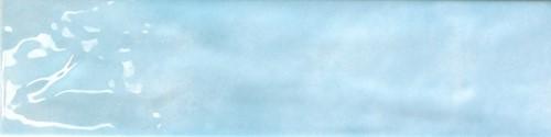 Joyful Sky 10x40 TJ4007 € 79,95 m²