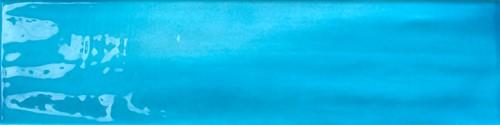 Joyful Azure 10x40 TJ4009 € 79,95 m²