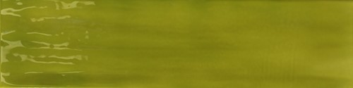 Joyful Lime 10x40 TJ4013 € 79,95 m²