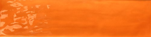 Joyful Papaya 10x40 TJ4016 € 79,95 m²
