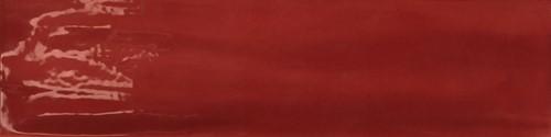 Joyful Cherry 10x40 TJ4018 € 79,95 m²