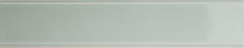 Tinte Aquamarina Lucido 5x25 TNT107L € 79,95 m²