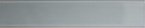 Tinte Carta da Zucchero Lucido 5x25 TNT108L € 79,95 m²