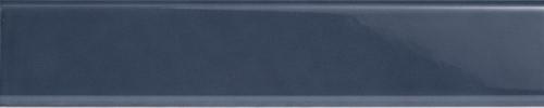 Tinte Blu Lucido 5x25 TNT114L € 79,95 m²