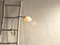 Linea40 Tortora 13x40 LQ1337 € 74,95 m²-2