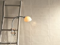 Linea40 Nero 13x40 LQ1339 € 74,95 m²-2