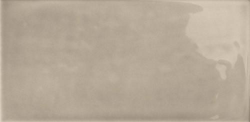 Genesi13 Tortora Lucido 6,5x13,2 GTD105L € 74,95 m²