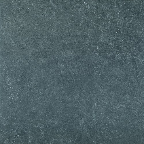 Traffic Dark 50x50 CD5003 € 39,95 m²