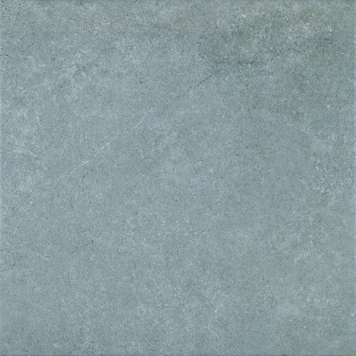 Traffic Grey 50x50 CD5002 € 39,95 m²